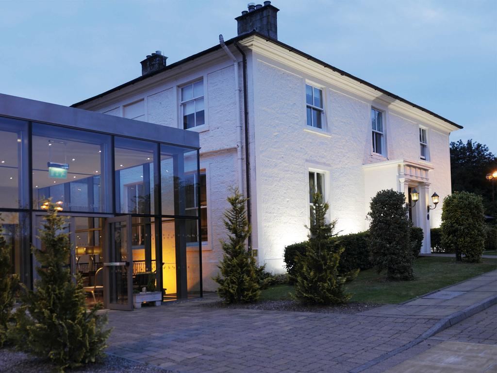 Crutherland House Hotel.jpg