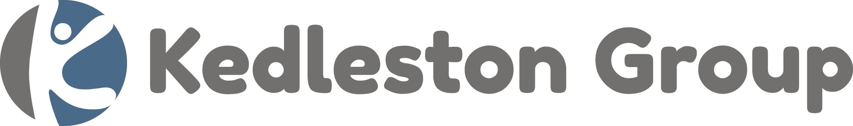 kedleston group pantone-one line.jpg