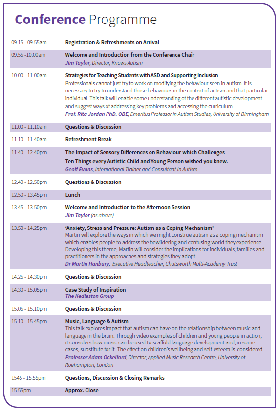 Programme Image.png